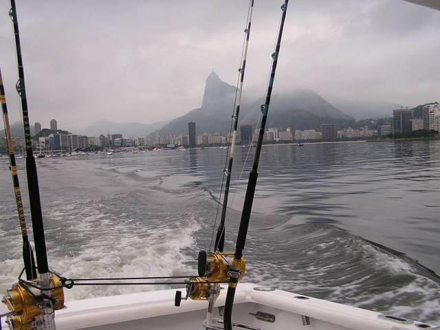 Departing Rio Yacht Club_Nov.03