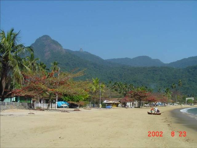 Isla Grande_23.08.02 (r)