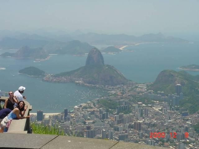 Rio Yacht Club & Sugar Loaf Mountain_9.12.00 (r)