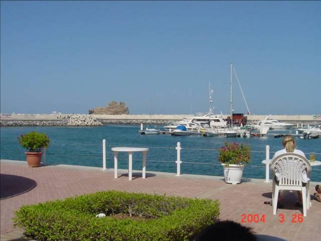 Bandar Al-Rowdha Marina_26.03.04 (r)