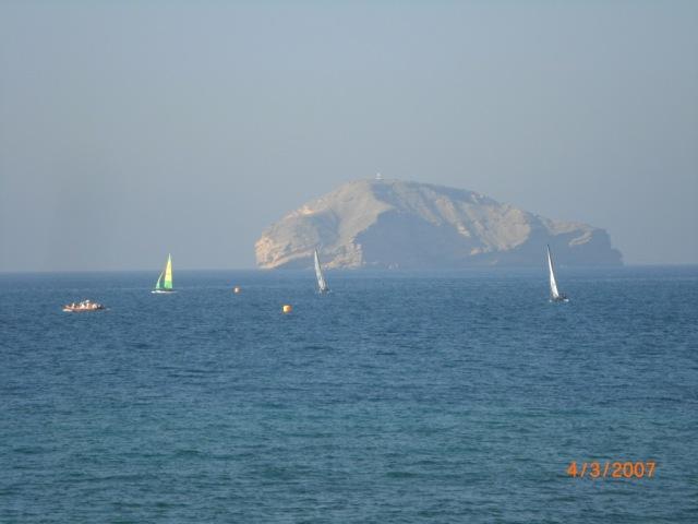 Fahal Island_3.03.08 (r)