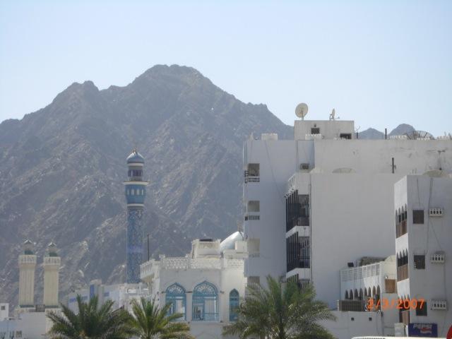 Mosque_Muttrah_1.03.08 (r)