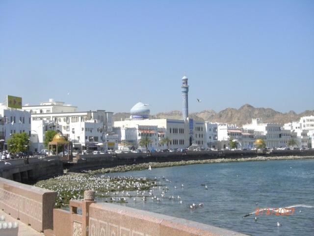 Muttrah Corniche_2.03.08 (r)