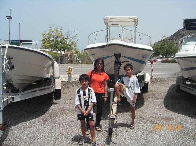 Sirocco post Cyclone Gonu_Marina Banda Rhowda_08.06.07 (r)