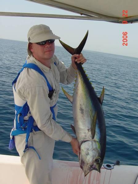 Tuna  (22.09.06) (i)
