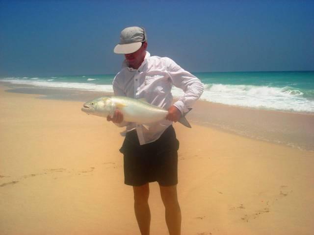 Ras Mad Bluefish (12.04.07) (i)