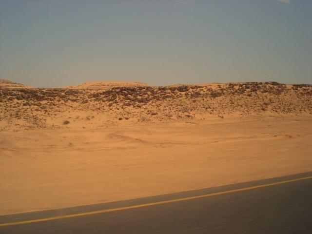 Ras Mad - journey scenery (1) (11.04.07)