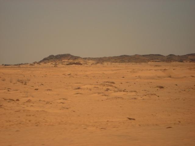 Ras Mad - journey scenery (2) (11.04.07)