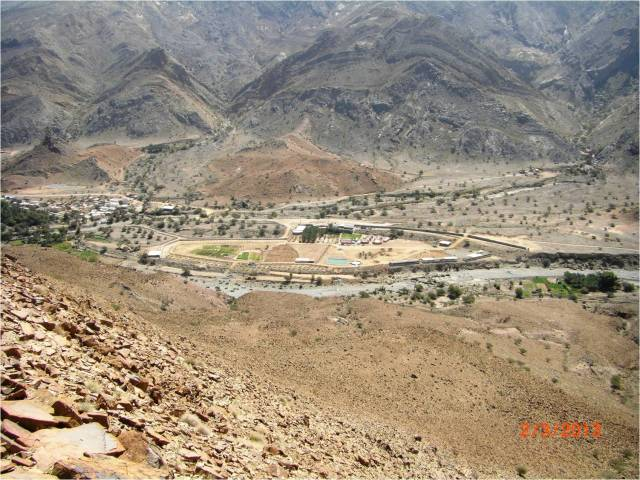 MJ's Farm - Wadis & Mountains_02.03.13 [r] (18)
