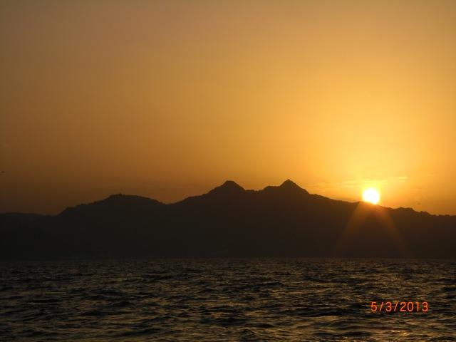 Muscat Sunset_05.03.13 [r] (5)
