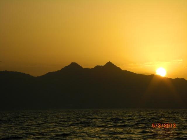 Muscat Sunset_05.03.13 [r] (6)