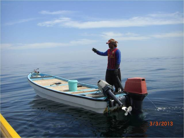 Omani Fisherman_03.03.13 [r] (1)