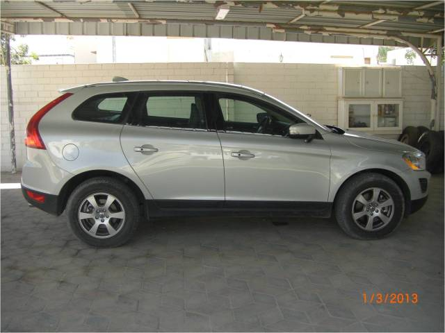The Car - Volvo XC60_01.03.13 [r] (3)