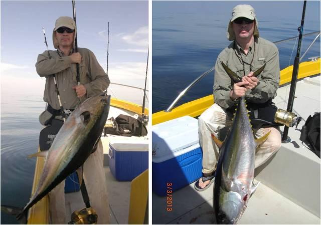 Tuna No.1 (2 Pics)_03.03.13 [r] (1)