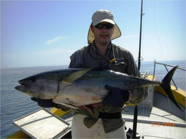 Tuna No.3_03.03.13 [r] (2)