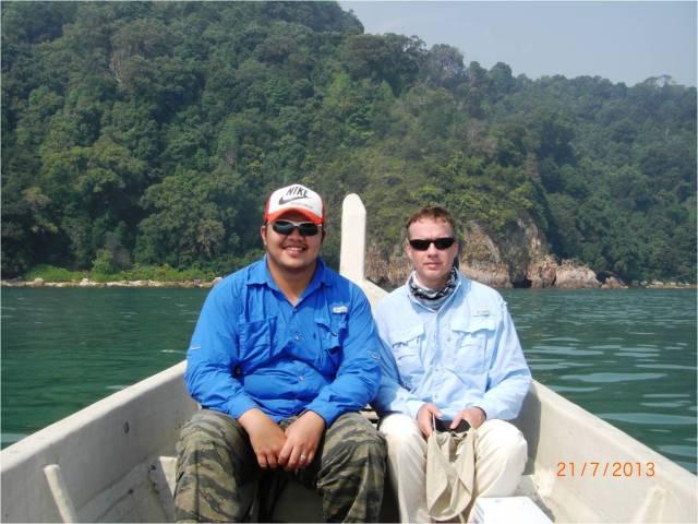 Tanjung Tuan (21.07.13) (2) [r]