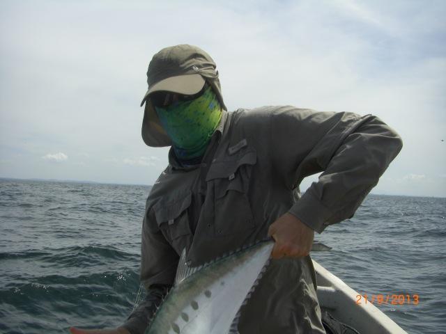 Talang Queenfish - PD (21.09.13) (3)