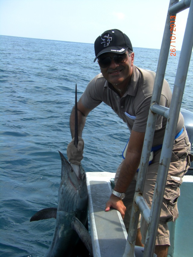 (4)_Personal first ever Sailfish [ed]