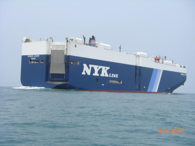 Cargo Ships (30.03.14) (3)