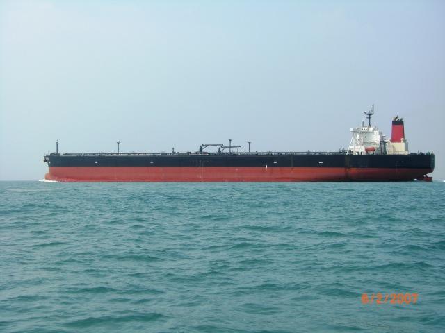 Cargo Ships (30.03.14) [ed] (4)