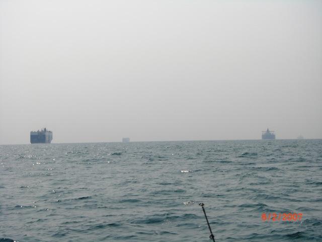 Cargo Ships (30.03.14) [ed] (5)