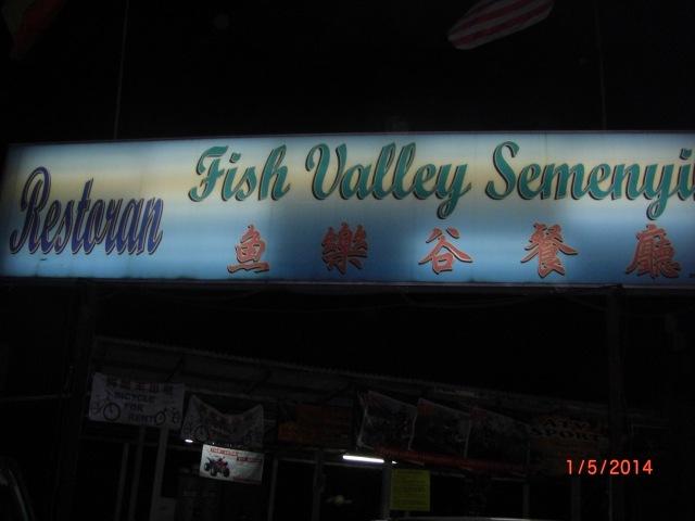 (14)_Fish Valley Semenyih