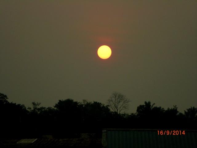 (14)_Sunset at the NEFFP [ed]