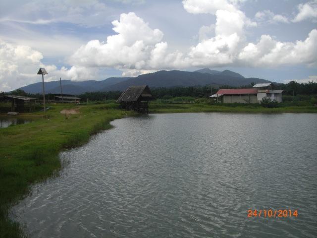 (1)_Thye Fishing Village scenery (24.10.14)
