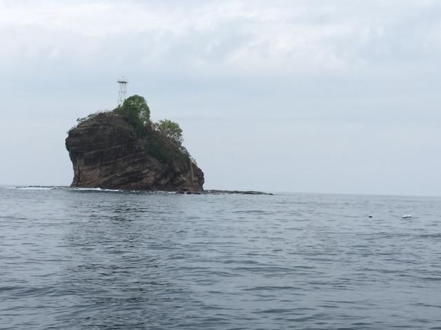 Berhala Island (12.10.14) (1)