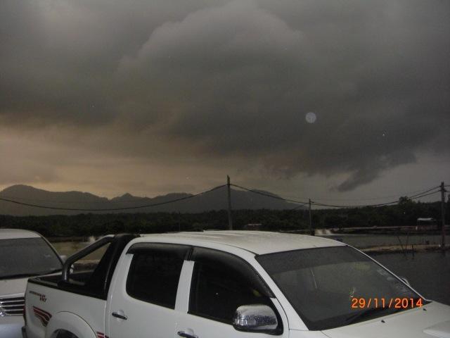 (35)_Storm scenery (29.11.14)