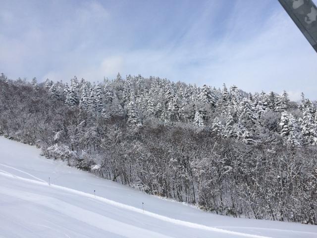 CG_Hokkaido_Furano (Dec. 2014) (9)