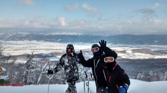 Hokkaido_Furano (27.12.14) (1)