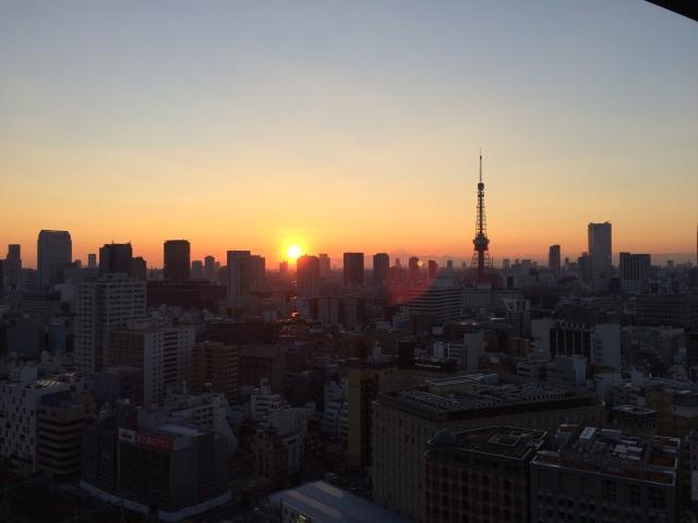 Tokyo_Minato-ku (04.01.15) (3)