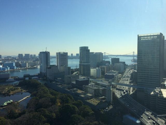 Tokyo_Minato-ku (Dec. 2014) (15)
