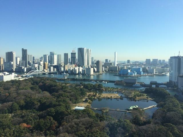 Tokyo_Minato-ku (Dec. 2014) (16)