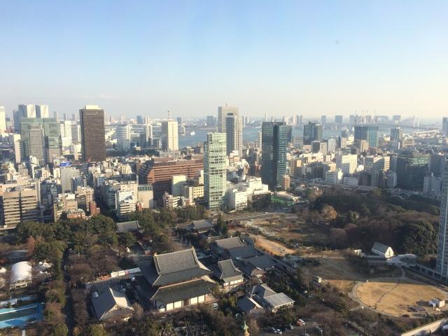 Tokyo_Minato-ku (Dec. 2014) (31)