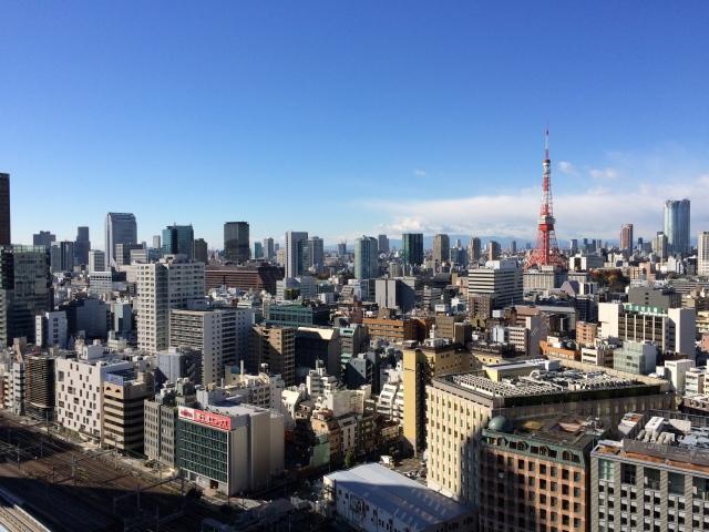 Tokyo_Minato-ku (Dec. 2014) (5)
