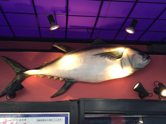 Tokyo_Tsukiji Area (17.12.14) (11)