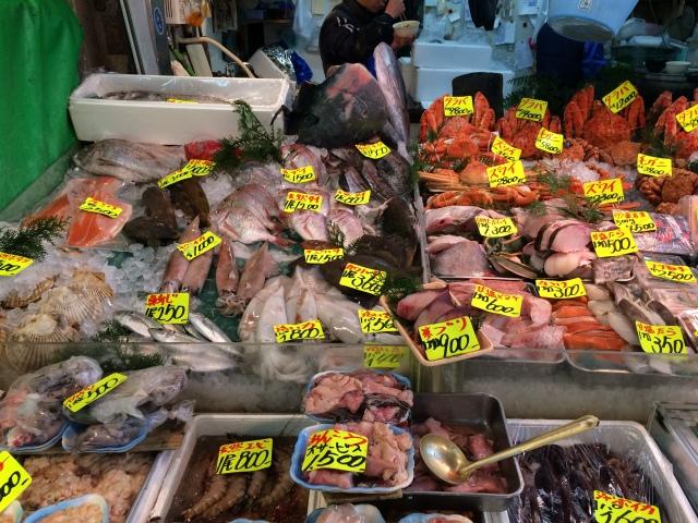 Tokyo_Tsukiji Area (17.12.14) (13)