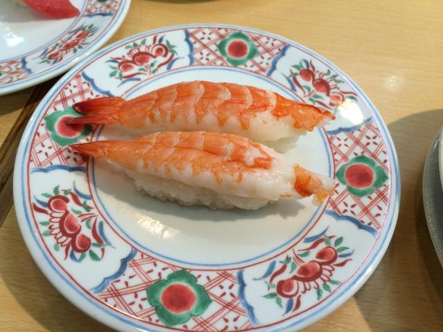Tokyo_Tsukiji Area (17.12.14) (6)