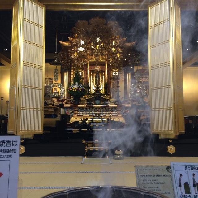 Tokyo_Tsukijihonganji (17.12.14)