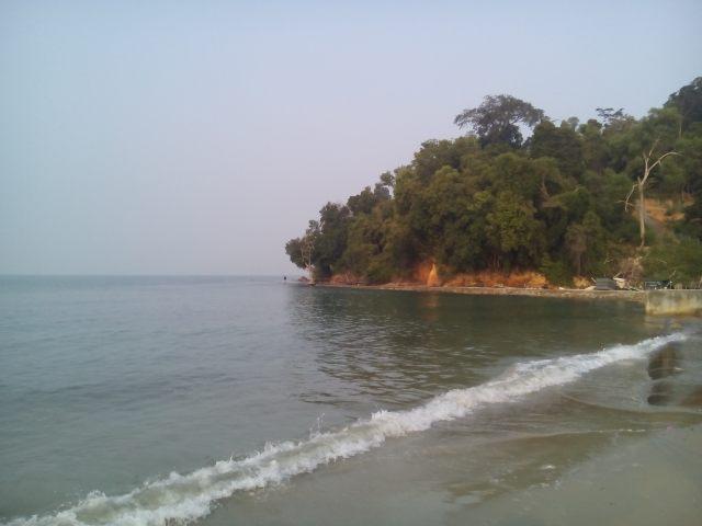 (3) Teluk Kemang, Port Dickson (21.03.15)