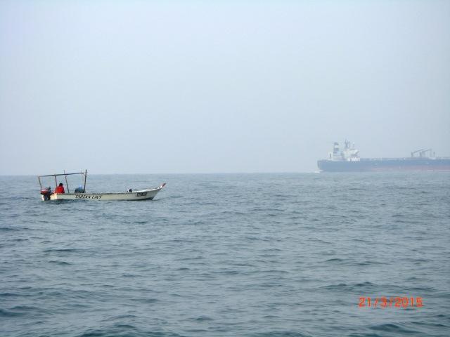 Fishing Boat - Port Dickson (21.03.15) (2) [ed]