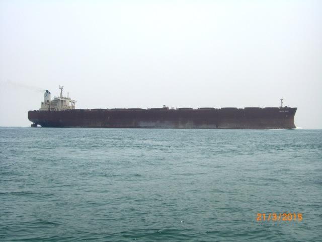 Merchant Ships - Port Dickson (21.03.15) (4) [ed]