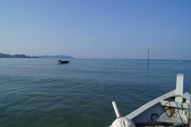 (02)_Teluk Kemang (04.04.15)