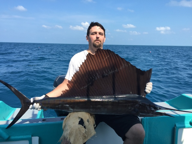 (63)_Sailfish no.2 (19.05.15)