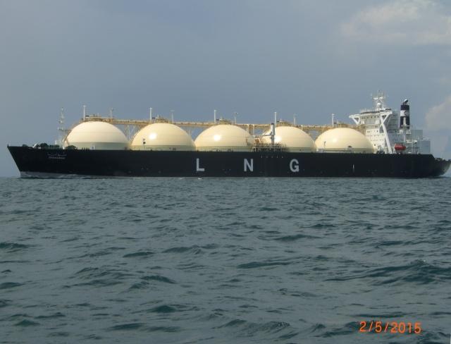 (58)_Strait of Malacca shipping (02.05.15) [sc]