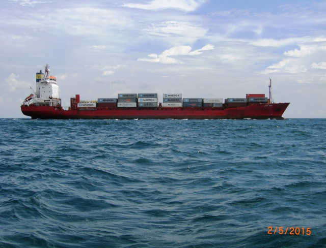 (60)_Strait of Malacca shipping (02.05.15) [eds]