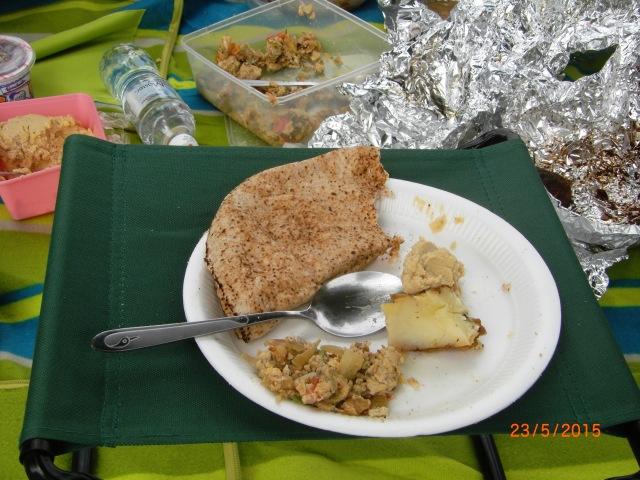 (7)_Pakistani style breakfast (23.05.15) [ed]