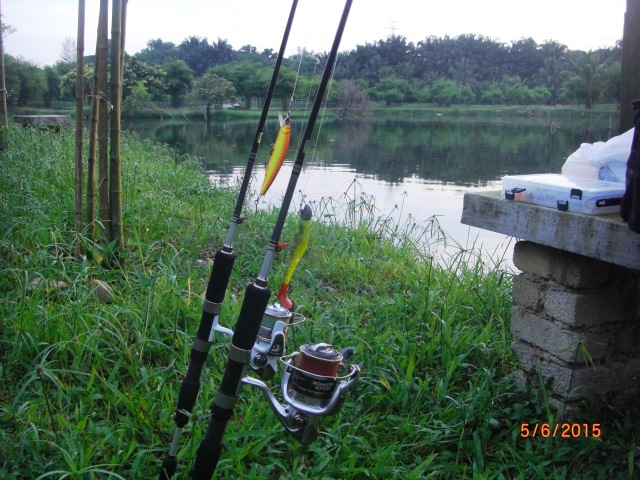 (3)_Fish Valley Toman Pond sunset (05.06.15) [ed]